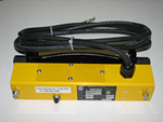 Wire Rope Hoist Load Limit Switch
